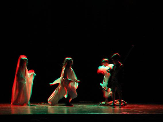 le-silence-du-theatre2-20x15